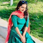 💕💕its kamalkaur💕💕 - @its_kamalkaur - Instagram