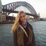 Kara Bright - @bright.kara - Instagram