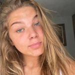 Kara Burr - @burrkara - Instagram