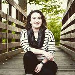Kara Nicole Chastain - @karnicchas0423 - Instagram