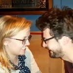 Kara Dickinson - @kara_dickinson - Instagram