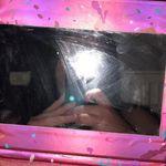 Kara Emery - @kara.emery__ - Instagram