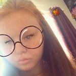 Kara Emery - @karaemery102 - Instagram