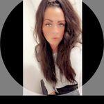 McGill Kara - @karamcgill - Instagram