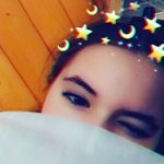 Kara Sauls - @kara_sauls2330 - Instagram