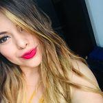 Karla Villalobos - @karla_villalobos13 - Instagram