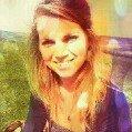 Kari Harper - @kariharper - Instagram