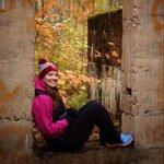 Kari McDermott - @karimcd13 - Instagram