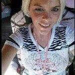 Kari Lynn Mcgregor - @kari.mcgregor - Instagram