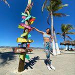 Kari Rivera - @kari.rivera22 - Instagram