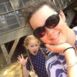 Kari Rollins - @kara_rollins - Instagram