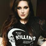 Kari Rollins - @stardust_emporium - Instagram