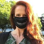 Karin Clemens - @karinclemens - Instagram