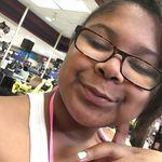 Karin Christina Foreman - @queen_love_549 - Instagram