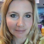 Karin Henderson Gleason - @karin_gleason - Instagram