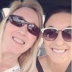 Karin Mosley - @karin_rickmosley - Instagram