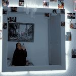 𝕂𝕒𝕣𝕚𝕟 𝕊𝕙𝕒𝕡𝕚𝕣𝕠🧚♀️ - @karin.shapiro - Instagram