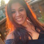 Karina Biggs - @its_karina_003 - Instagram