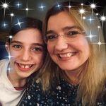Karina Biggs - @karina_biggs - Instagram