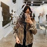 Karina Hammond - @karina_hammond__93 - Instagram