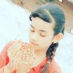 karinakhan - @karina.khan.786 - Instagram