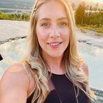 Karina McGregor - @kmcgreg15 - Instagram