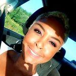 Katrina Mosley - @katrina_mosley_realtor - Instagram