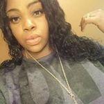 Katrina Mosley - @katrina.mosley.9822 - Instagram