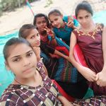 Karina Patel - @karina.patel.16568548 - Instagram