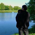 karl mcneil - @karlmcneil4 - Instagram