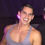 Karl Muller - @mulleredge - Instagram