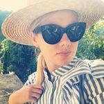 @karla.anic - Instagram