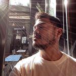 Nixon - @karlnixonjr - Instagram