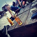 Karl Richter - @karlrichter99 - Instagram