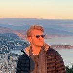 Karl Singer - @karl_singer - Instagram