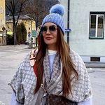 Karla Bright - @karlabright97 - Instagram