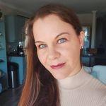 Karla Burger - @karlaburger - Instagram
