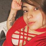 Karla Castle - @karla.castle.14 - Instagram