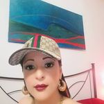 Karla Hilton - @hilton_karla - Instagram