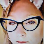 Karyn Dudley Madore - @350degrees11 - Instagram