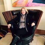 @karen_keenan_powell - Instagram