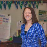 Karyn Keenan - @karyn.teaches - Instagram