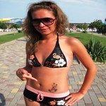 Karyn Pate - @karynpate - Instagram