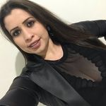 Karyn Paterek - @karynpaterek - Instagram