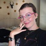 Kasey Hilton - @kaseyhilton - Instagram