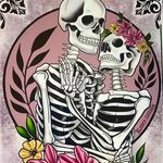 𝕶𝖆𝖘𝖊𝖞 𝕽𝖎𝖛𝖊𝖗𝖆 - @kasey.tattoos - Instagram