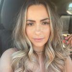 Katarina - @katarina_gonzalez - Instagram