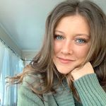 Kate Curran - @kate_curran_ - Instagram