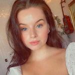 kate foreman - @kateeforeman - Instagram