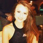 Kate Heaton - @kate.heaton2 - Instagram